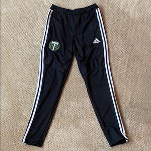 Portland Timbers Sweatpants